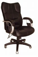 Sell Office Chair (LP0017)