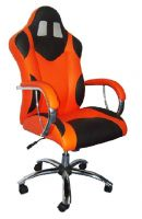Sell Office Chair (LP0014-1)