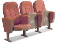 SELL Auditorium Chair  (SJ-303)