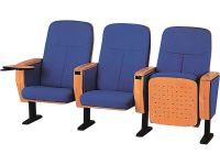 SELL Auditorium Chair  (SJ-309)