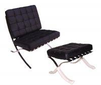 Sell Sofa (LP4007-1)