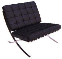 Sell sofa (LP4007 )