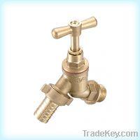 Sell Brass ball valve QH208