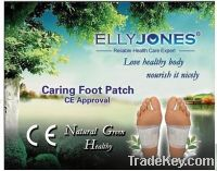 Sell Herbal Foot Patch