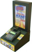 Script ATM Machine for sale
