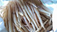 EEL FISH MAW ARE FOR SALE