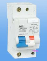 Sell contactor, relay, motor starter, isolating switch