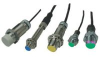 Sell proximity switch, reed sensor,hall sensor, linear sensor,