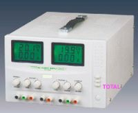 Sell switch power supply, DC power supply, push button switch