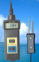 moisture tester, moisture meter, humidity meter