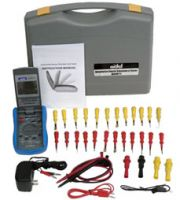 Sell Automotive Diagnostic Tools/testers