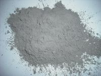 Sell Fly Ash