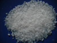 Sell Aluminum Sulfate (Drinking Water treatment)