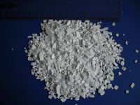 Sell Calcium chloride with best quality and price