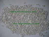 Sell Sodium Thiosulfate, 99%min, Excellent Quality