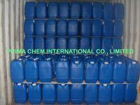 Sell Formic Acid, Tech Grade, 85%