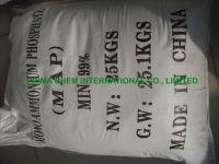 Sell Ammonium Dihydrogen Phosphate