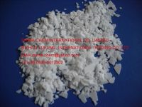 Sell potassium hydroxide flakes 99.0%