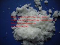 Sell Sodium Nitrite (NaNO2)99.0%