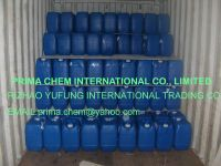Sell Formic Acid 85%min, Excellent quality