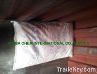 Sell Zeolite-4A, Detergent Grade