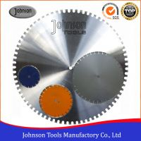 Sell Diamond  Laser saw blade for general purpose