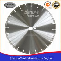Sell 400mm diamond laser saw blade for general purpose