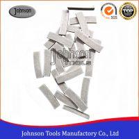 Sell 350mm Diamond segment circular saw blade