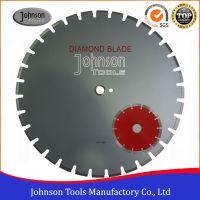Sell diamond Laser saw blade for asphalt