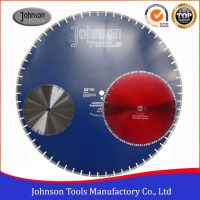 diamond laser weled saw blade for general purpose