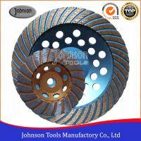 Sell Diamond Turbo Cup Wheel