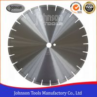 Sell 400mm diamond laser saw blade for marble