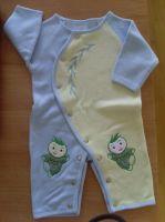 Sell bamboo babywear