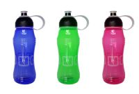 Sell sports bottle