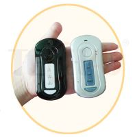 Sell New GSM/GPRS/GPS/Voice personal Tracker GT301