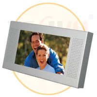 Sell 7 inch lcd advertisement player