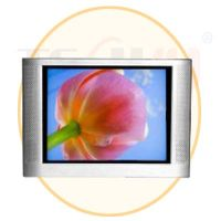 Sell 17 inch  Horizontal 4:3 TFT LCD advertisement player