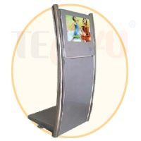 Sell 19 Inch TFT Lcd Advertisement Player