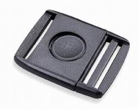 LUGGAGE  AND BAG  ACCESSORIES  Buckle