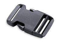 SELL  LUGGAGE  AND BAG  ACCESSORIES  Buckle
