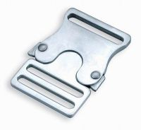 sell hardware  Buckle HB001