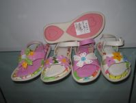 children  shoes  and  cooperation