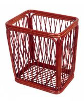 Sell Bamboo Basket