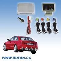 Sell Parking Sensor JR69
