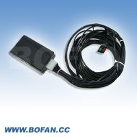 Sell GPS Vehicle Tracker PT02