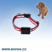 Sell GPS Pet Tracker PT03