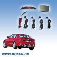 Sell Parking Sensor JR68