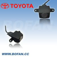 Sell Car Camera for Toyota JC33