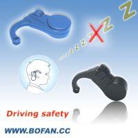 Sell Nap Student / Child sit posture alarm, Drive alarm RE-168