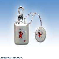Sell Personal anti-lost alarm JQ01